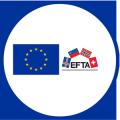 EU / EFTA Staaten