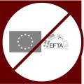Drittstaaten (Non-EU/EFTA)